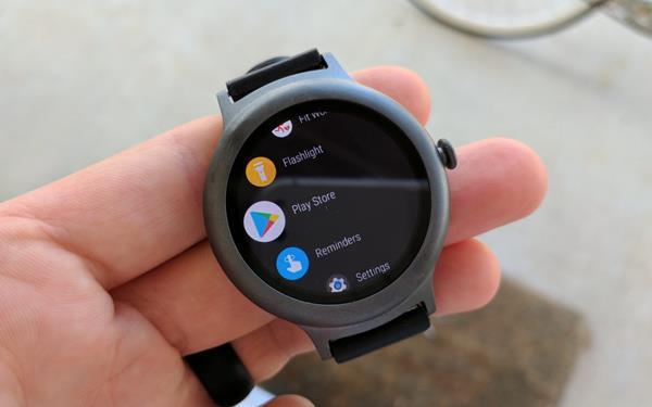 Guida acquisto smartwatch: sistema operativo