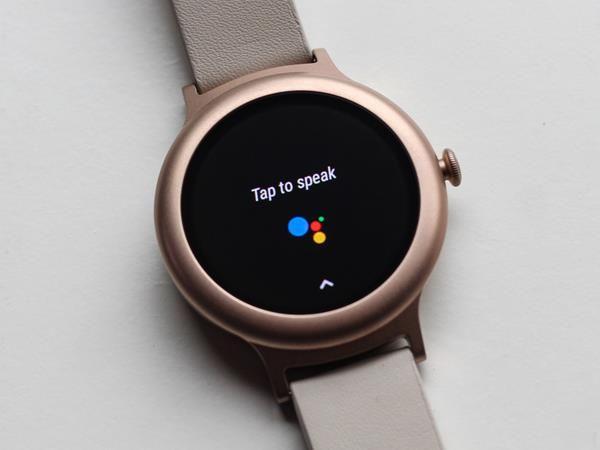 Guida acquisto smartwatch: lo stile