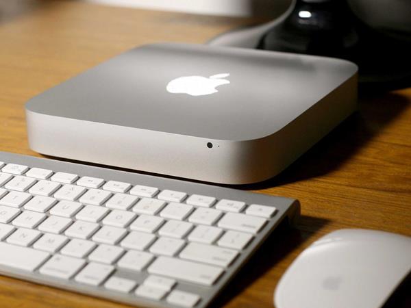 Migliori dispositivi Mac da acquistare: Apple Mac Mini