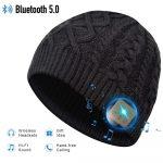 Cappello Beanie Hat