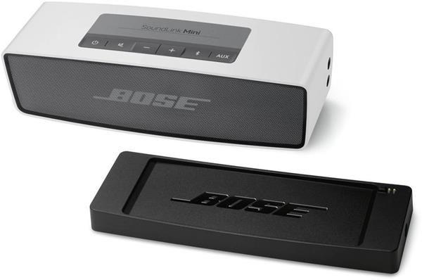 Migliori soundbar a meno di 300 euro: Bose SoundLink Mini