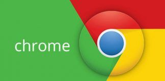 Come bloccare Google Chrome con password