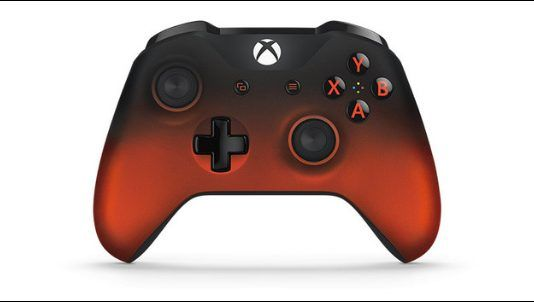 Come collegare un controller Xbox One al vostro Mac