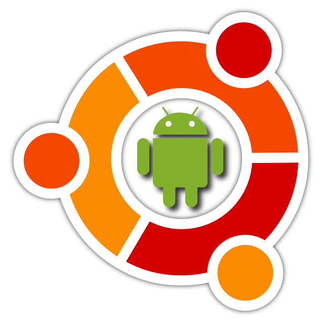 Come controllare Ubuntu da un telefono Android