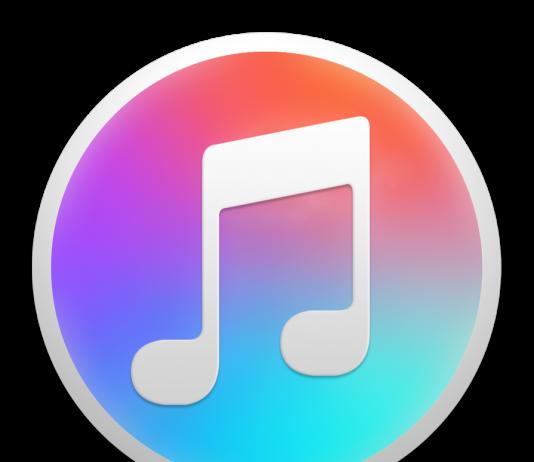 Come convertire i brani di iTunes in MP3