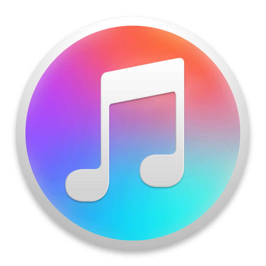 Come convertire i brani di iTunes in MP3