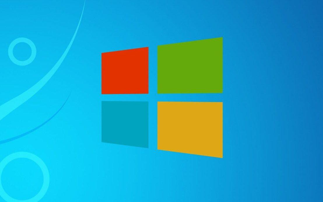 Come eseguire un avvio parziale in Windows