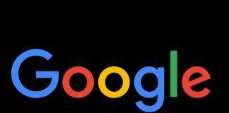 Come gestire ed eliminare rapidamente la cronologia delle ricerche di Google