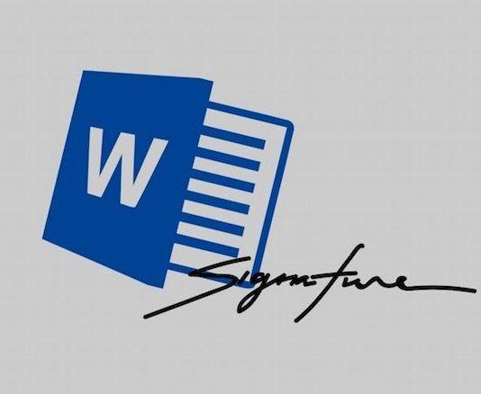 Come posizionare le immagini in Microsoft Word nel modo desiderato