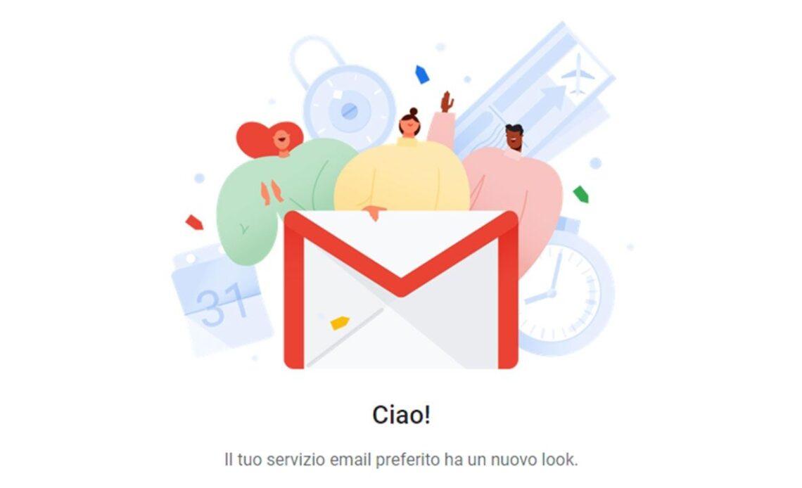 Come pulire e gestire la tua posta in arrivo di Gmail