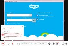 Come registrare le chiamate Skype su Windows 10