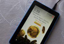 Come rimuovere annunci e offerte speciali dal tuo Kindle o Kindle Fire
