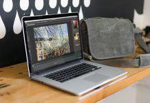 Come velocizzare il tuo Mac