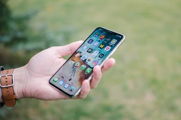 Recensione iPhone XS Max: Conclusione