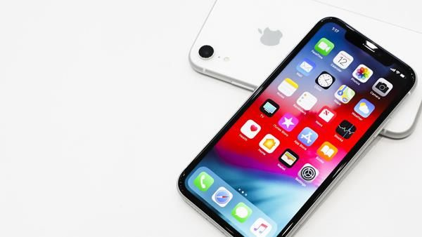Recensione iPhone XR: Conclusione
