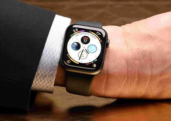 Recensione Apple Watch serie 4: Conclusioni