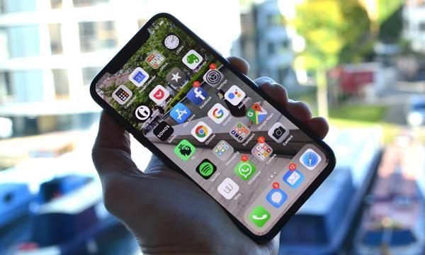 Recensione iPhone XS Max: Hardware