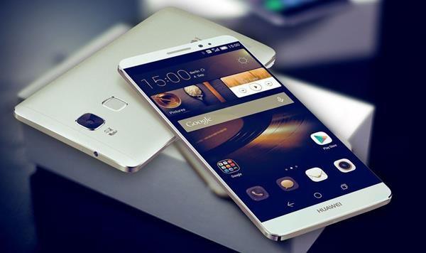 Migliori cover Huawei Mate 10 Lite