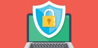 I 7 migliori AntiVirus gratuiti e utili per Windows