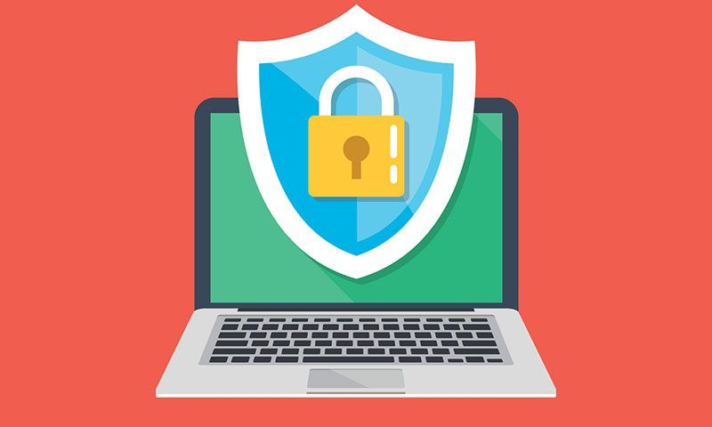 antivirus antimalware conclusioni