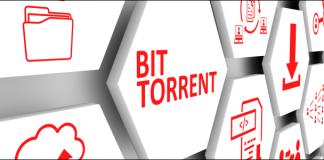 I migliori client BitTorrent gratuiti