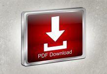 I migliori editor di PDF