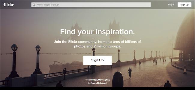 I migliori siti web di hosting gratuito di immagini