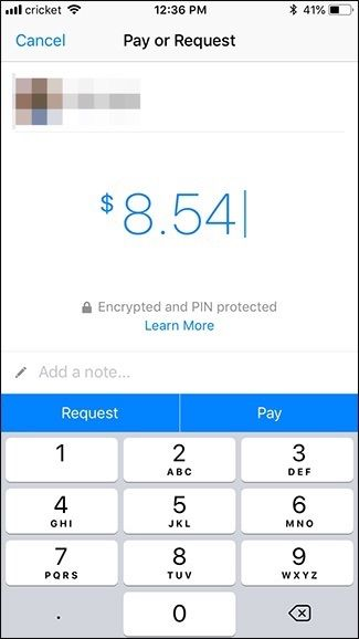 I modi migliori per inviare denaro con il telefono