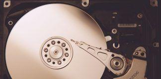 Il miglior software di backup di Windows