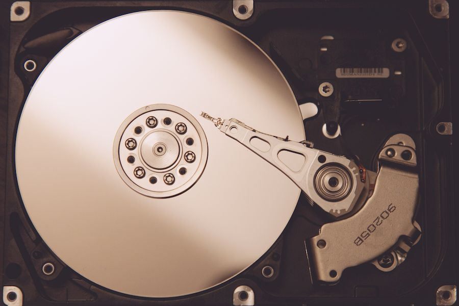 Il miglior software di backup di Windows