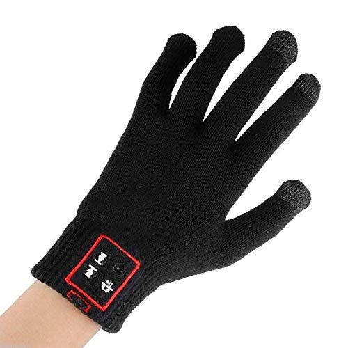KawKaw SmartGloves