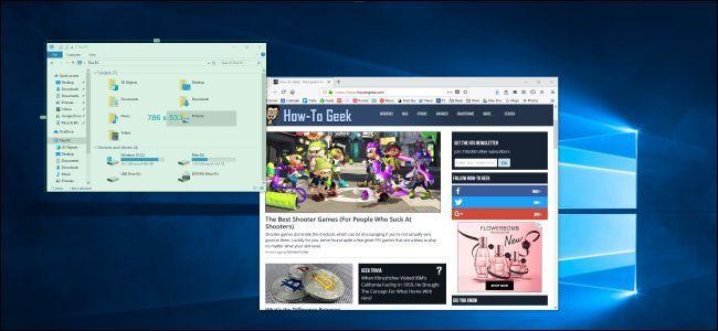 Le migliori app gratuite di Screenshot per Windows