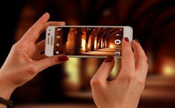 Le migliori app panoramiche per Android per scattare foto mozzafiato