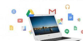 Le migliori app per Android per Chromebook