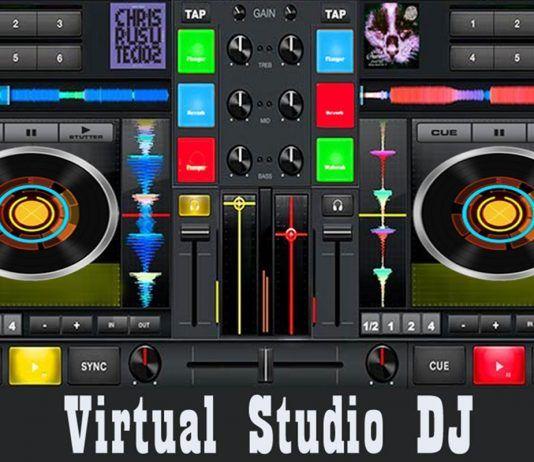 Le migliori app per DJ gratuite