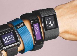 Migliori fitness tracker e smartwatch economici