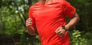 Migliori fitness tracker e smartwatch multisport