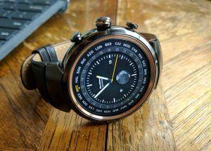 Migliori smartwatch top di gamma