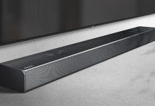 Migliori soundbar a meno di 300 euro