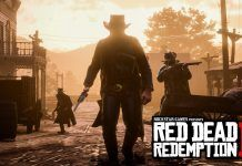 Trucchi codici e cheat Red Dead Redemption 2 ps4 e xbox one