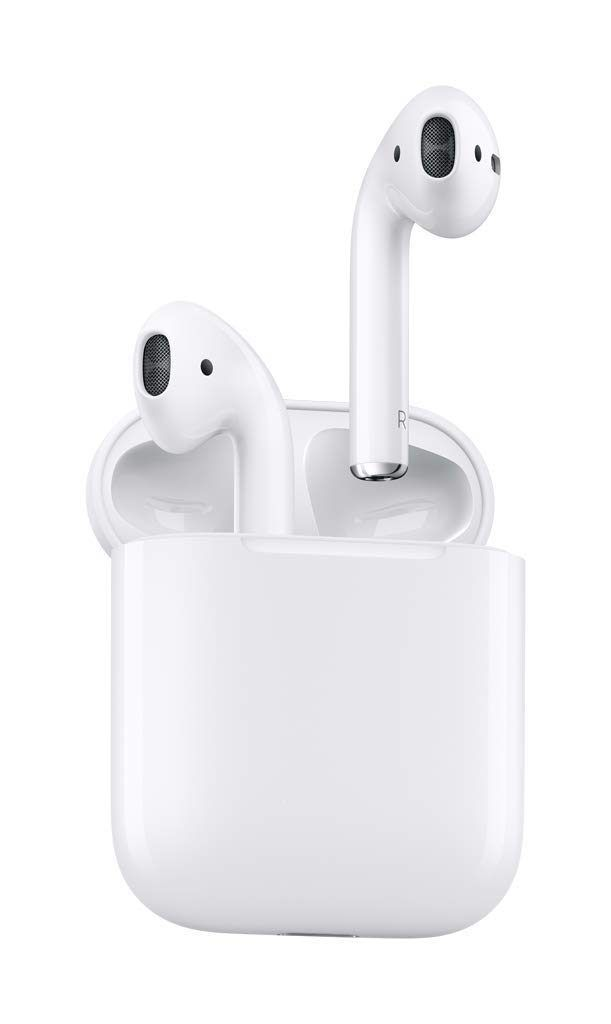 apple airpods migliori accessori 2018
