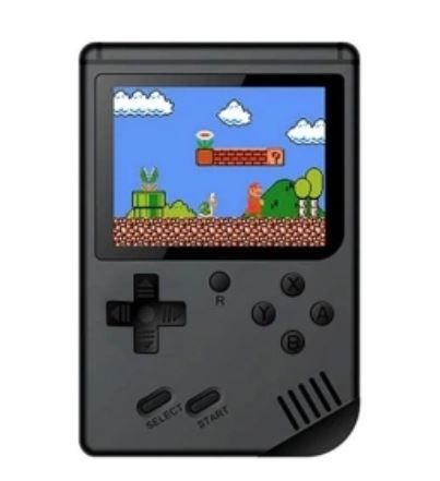 Offerte della settimana di FunyRoot: Game Boy cinese con giochi