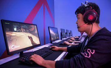 Caratteristiche tecniche monitor per il gaming