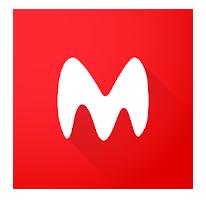 moco app