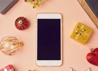 elenco dei migliori smartphone da regalare a natale nel 2018