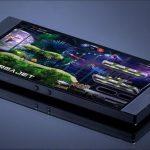 Gaming Razer Phone 2