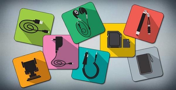 Migliori accessori Android che ti migliorano la vita