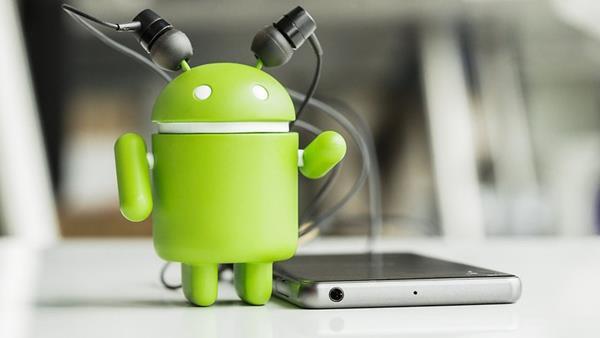 Migliori accessori smartphone Android