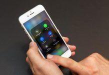 Come aggiungere un riepilogo meteo alla schermata di blocco di iPhone
