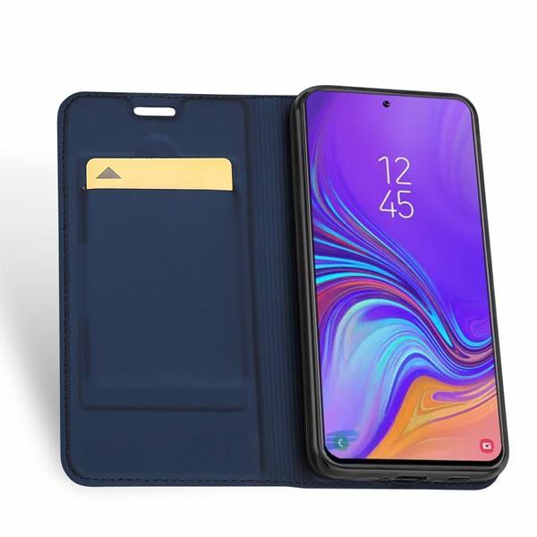 Migliori cover Samsung Galaxy A8s: Custodia Futypei a portafoglio